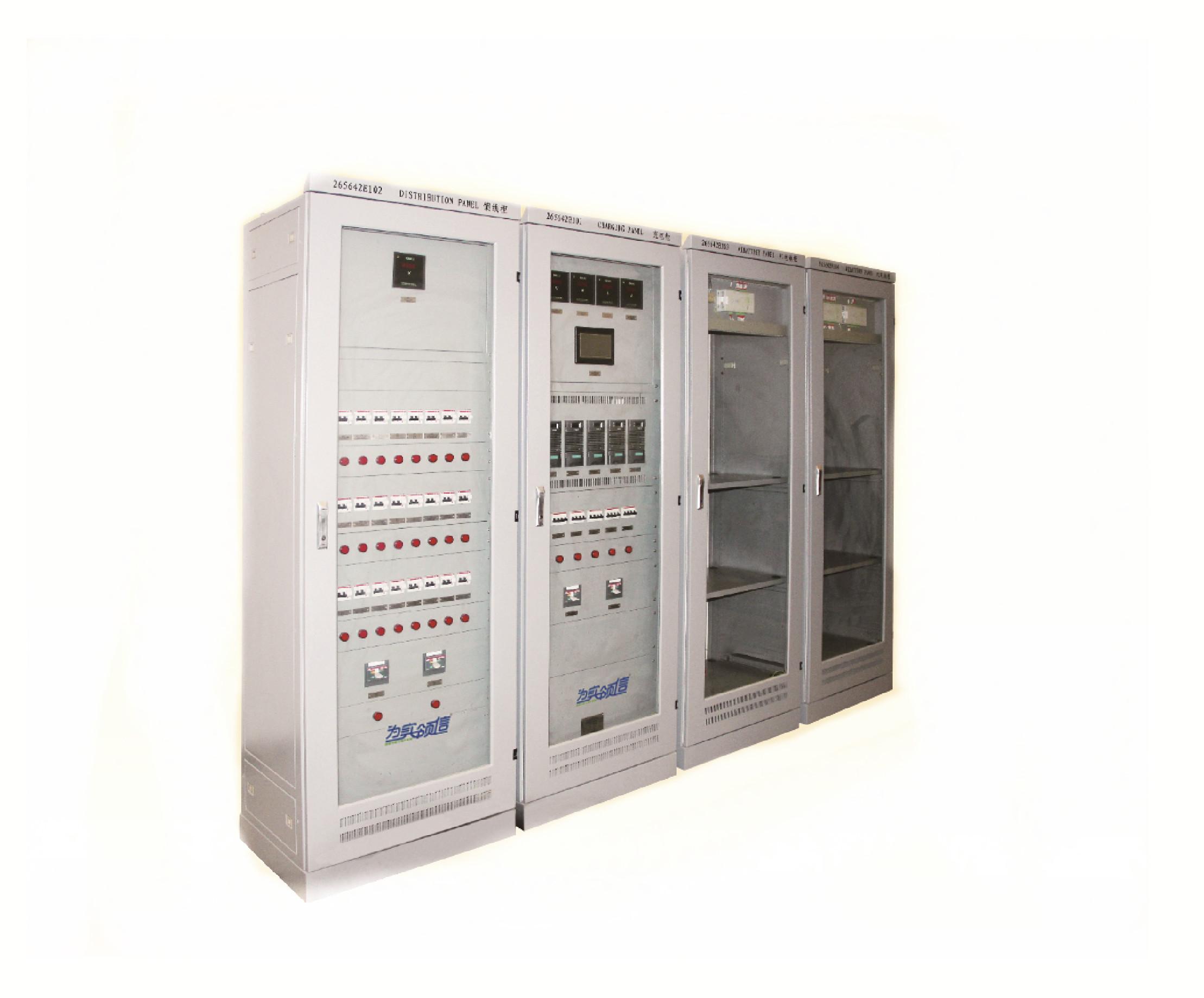 DYWXDK智能一体化电源系统